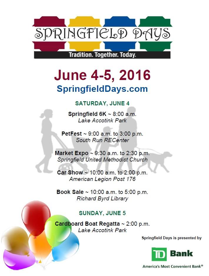 SpringFieldDay2016Flyer